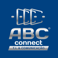 ABC CONNECT